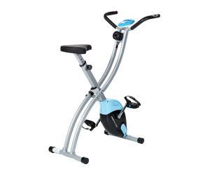 Bicicleta estática Racer RA000XB