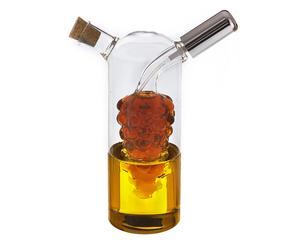 Aceitera / vinagrera en spray