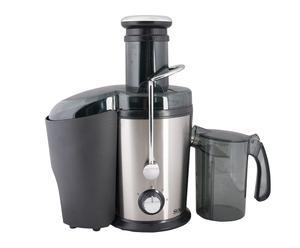 Extractor de zumo con jarra de 1L - 800W