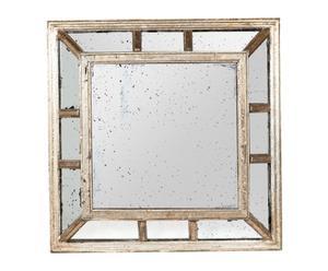 Espejo Oscar – 60x60 cm