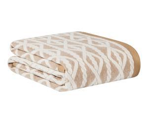 Manta para cama 150/160cm - 260x240cm