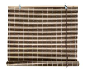 Persiana de bambú - 120X200 cm