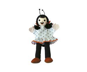 Marioneta de juguete Ladybird - +3 años