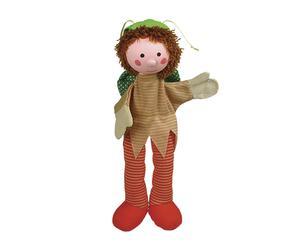 Marioneta de juguete Elf - +3 años
