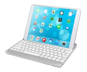 Teclado bluetooth ultra slim iPad Air