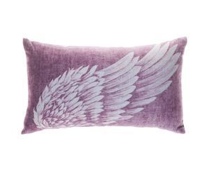 Cojín Air, Púrpura – 30x50