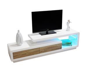 Mueble para TV Mónaco