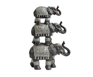 Escultura Elefantes