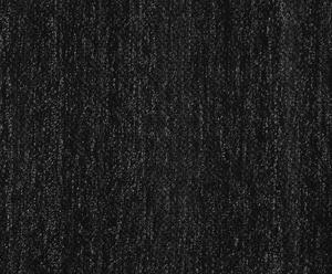Alfombra Indy, antracita – 160x230