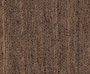 Alfombra Desert, chocolate – 140x200