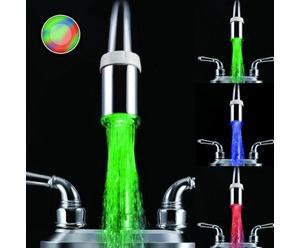 Grifo Classic - multicolor