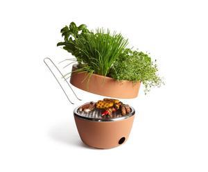 Barbacoa Hot Pot