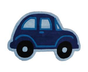 Alfombra Kiddy Car boy – 80x100