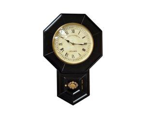 Reloj de pared Osaka