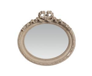 Espejo de pino - L25
