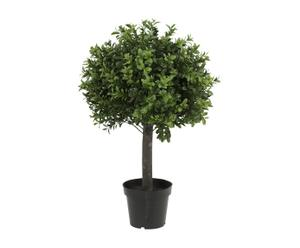 Arbusto artificial – 45cm