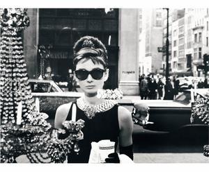 Lámina Audrey Hepburn – 80x60