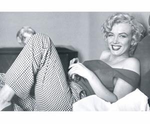 Lámina Marilyn Monroe I – 66x43