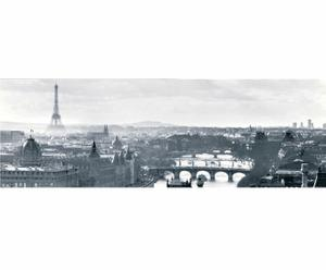 Lámina París  – 90x30