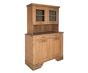 Mueble de cocina Iris