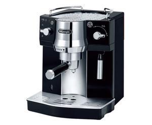 Maquina de café De Longhi