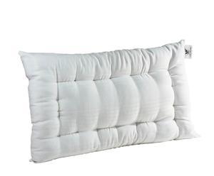 Almohada de algodón Tradizionale – 50x80
