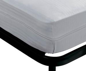 Funda de colchón de 1 plaza – 85x195