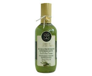 Agua perfumada Aceite de Oliva – 250 ml