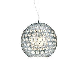 Lámpara de techo Electra - Esférica