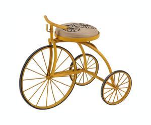 Puf Bicicleta