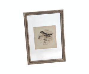 Cuadro Uccelli