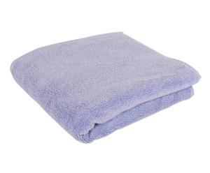 Toalla de lavabo - Azul
