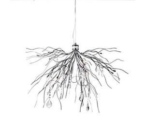 Lámpara de araña Elettra