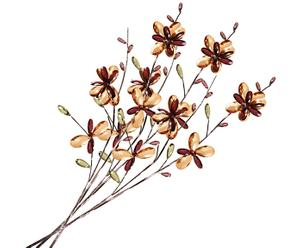 Set de 3 ramas decorativas