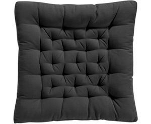 Cojín para silla Chairpad – Negro