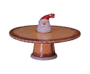 Pie de tarta Biscotto