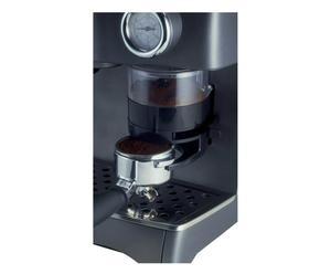 Cafetera espresso Roma - antracita
