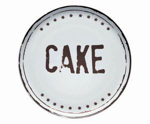 Bandeja de tarta