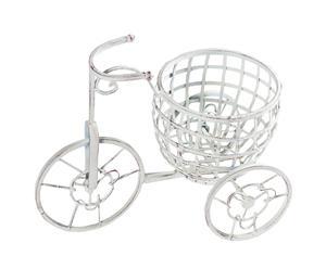 Macetero Bicicleta