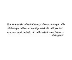 Vinilo Shakespeare