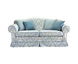 Sofá de 3 plazas Viola