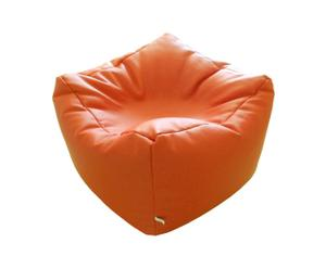 Puf Formosa – naranja