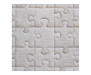 Papel de pared Puzzle - 50x1000
