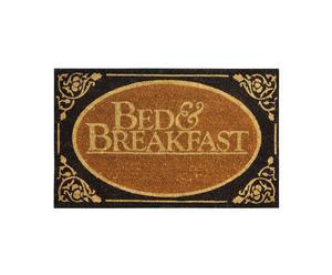 Felpudo Bed&Breakfast - 45x75