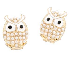 Pendientes OWL