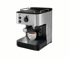 Máquina de café espresso – 1000w