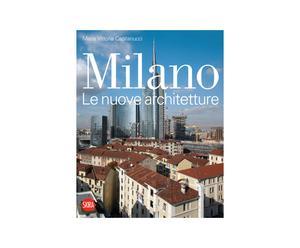 Libro Milano (Italiano)