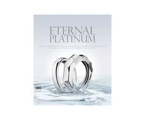Libro Eternal Platinium