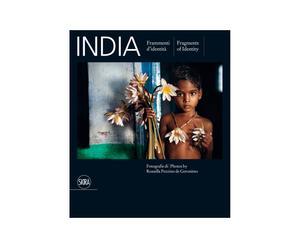 Libro India