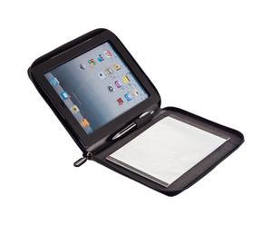 Estuche para iPad Knight